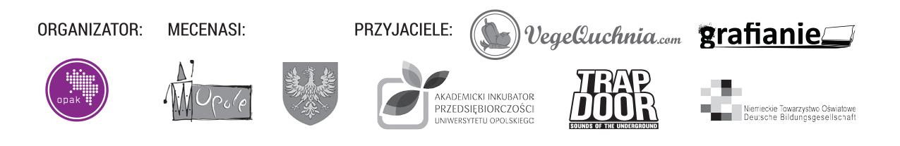 pasek-logo
