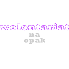 wolontariat224