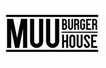 MUU-burger-house logo
