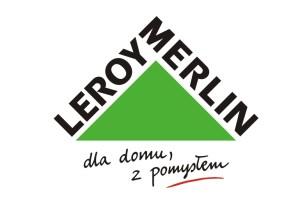 logo Liroy Merlin