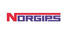 logo_norgips