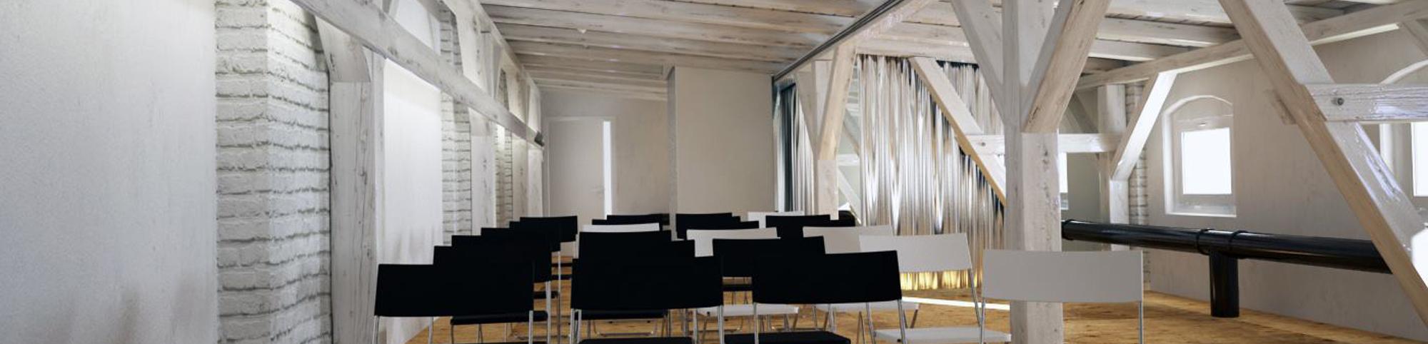Tworzymy nową przestrzeń kulturalną w Opolu
