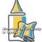 kuratorium_op_logo