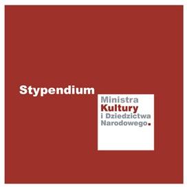stypendium_czerwona