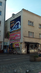 Krakowska-mural B zał. 2