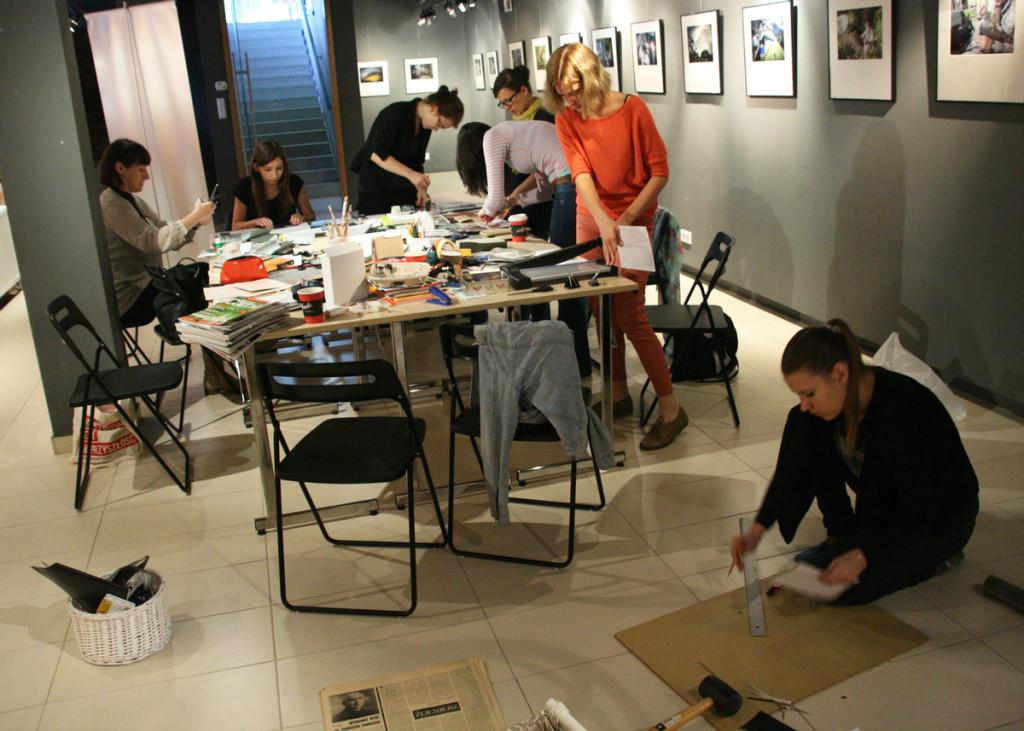 warsztaty Jedenaste Studio (3)