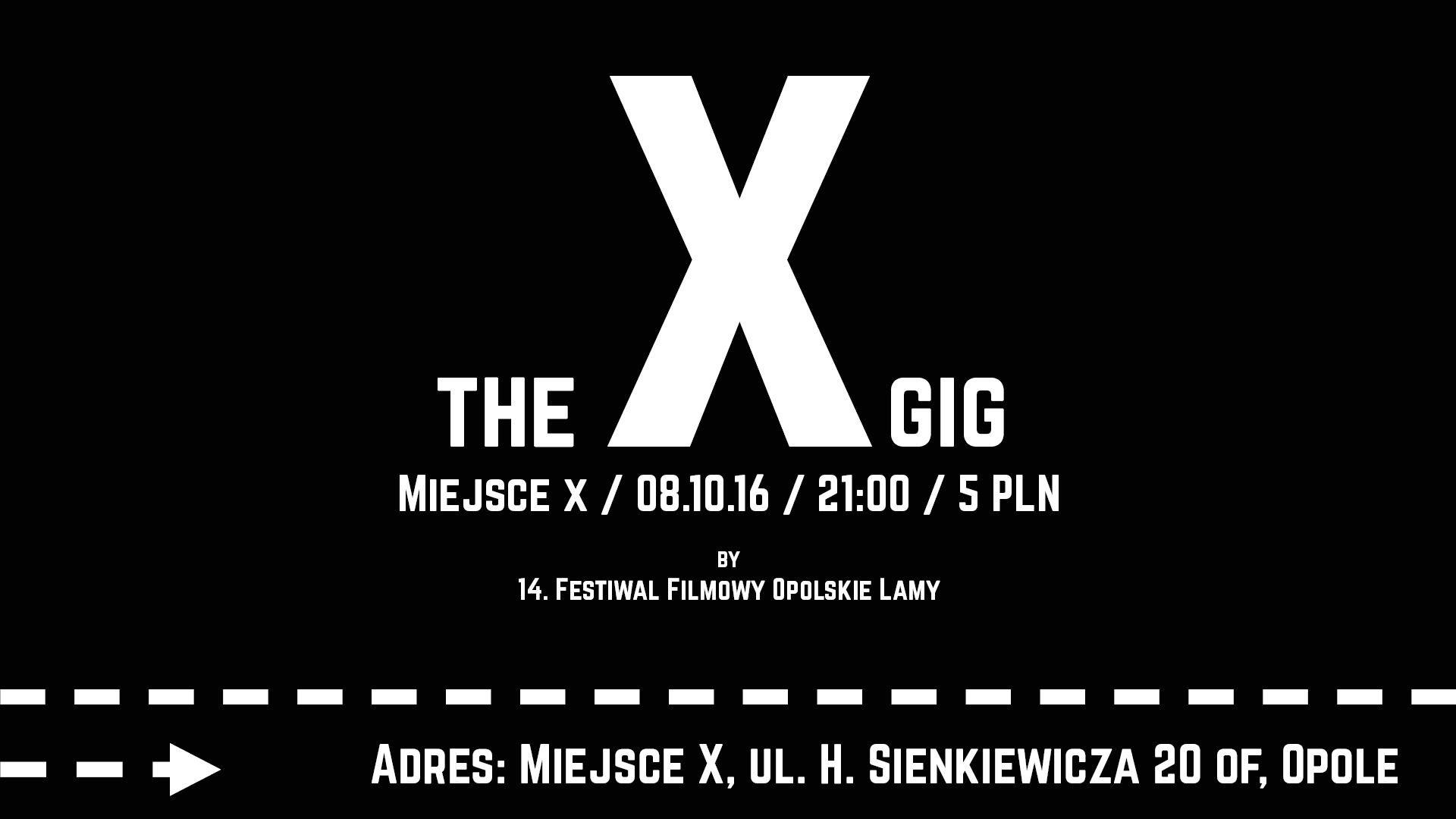 the-x-gig-5-final